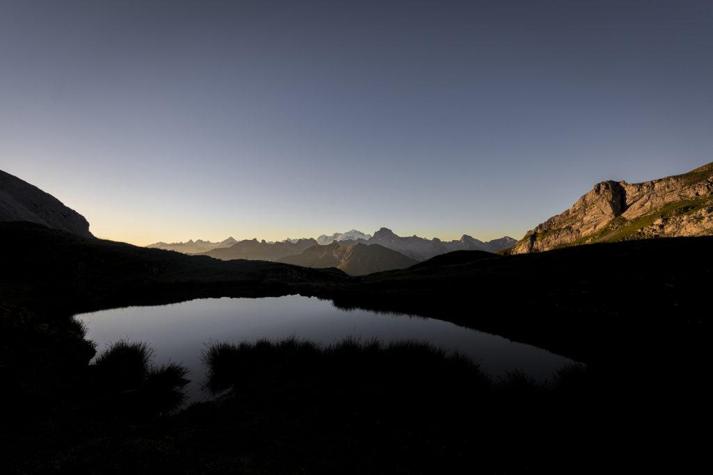 Lac de Peyre - C.Cattin-Alpcat - 009 - 1920px