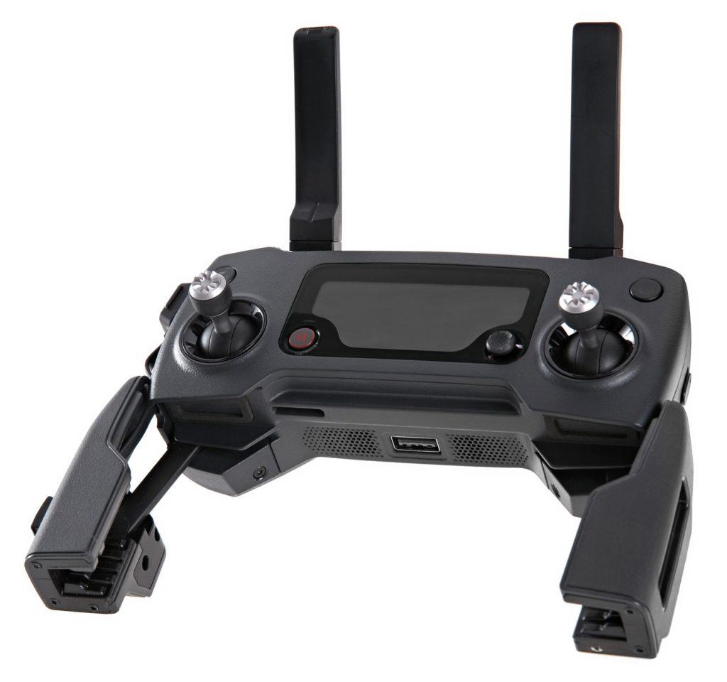 432060-dji-mavic-pro-remote