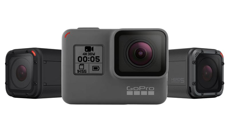 gopro-hero-5-thumb800