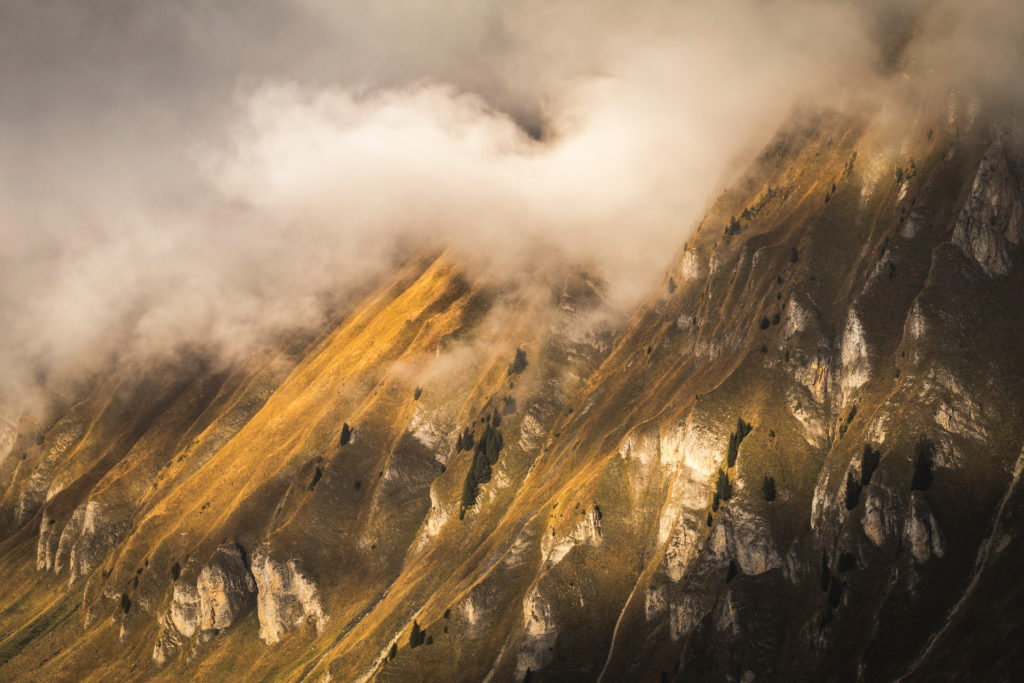 aiguille-verte-img_1999-1920px